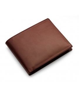 """Pierre Carrel"" wallet in deluxe gift box"