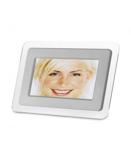 7 inches digital picture frame