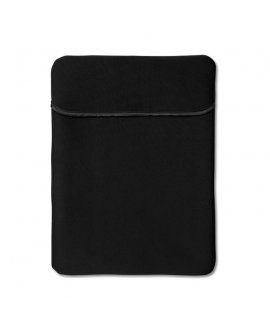"15"" computer neoprene pouch"