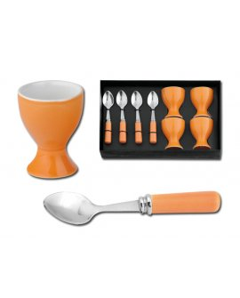 egg holder set
